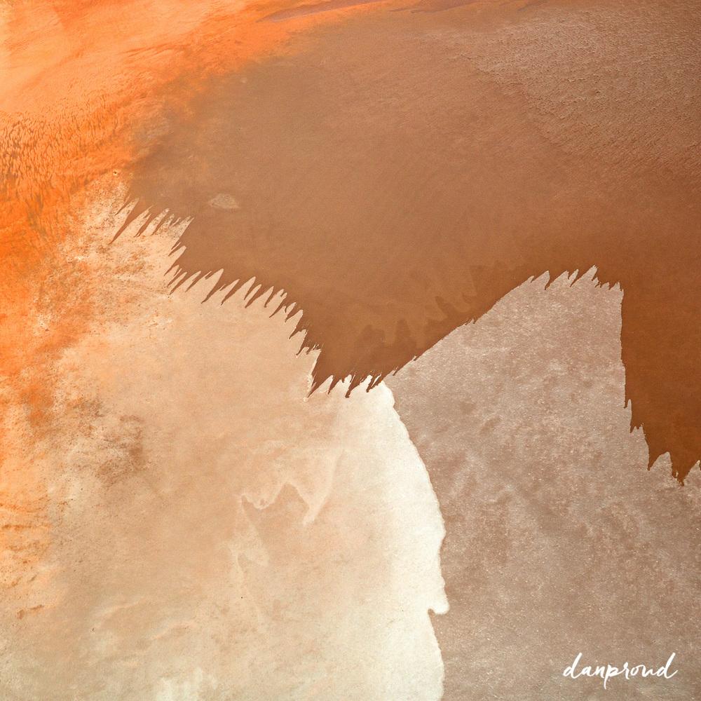 KatiThunda-LakeEyre-14.jpg
