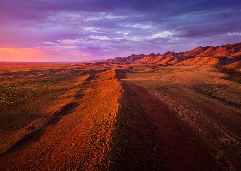 Flinders-Drone.jpg