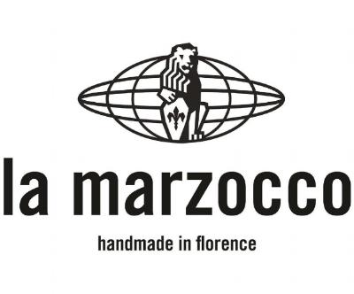 LA_MARZOCCO_LOGO.jpg