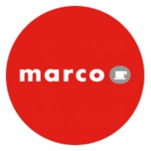 Marco logo.jpg