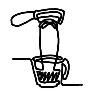 Espresso-Extraction.jpg
