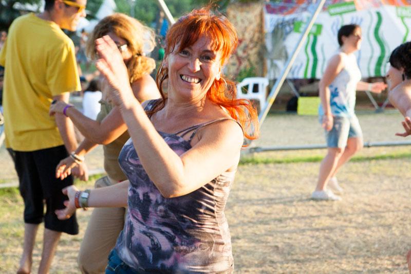 Olga-Sanz-Cubero-Rio-Abierto-3.jpg