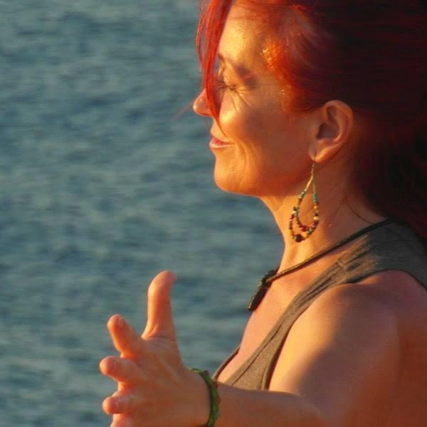 Olga en Menorca.jpg