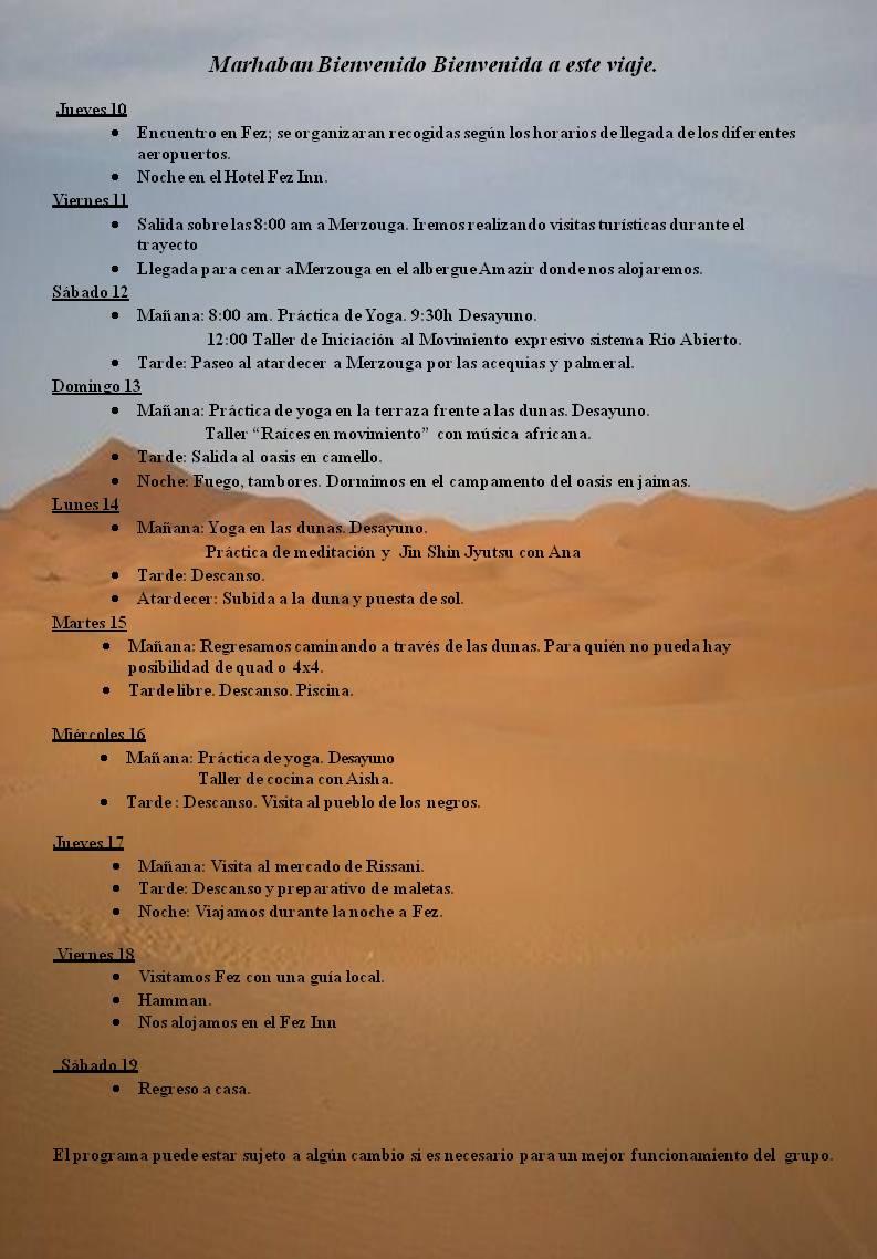 Programa Sahara mayo 2018.jpg