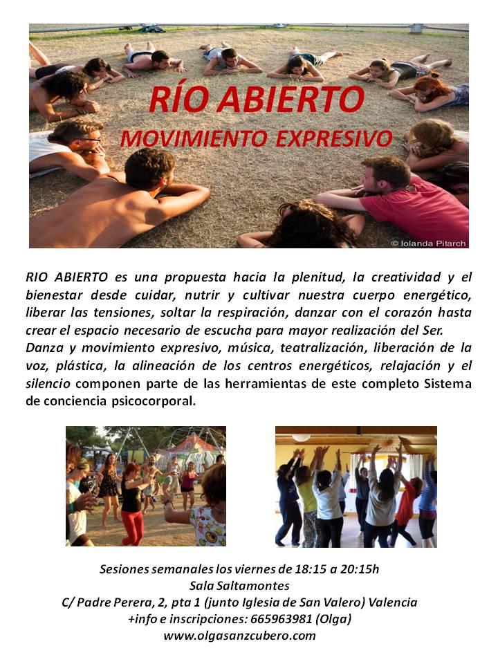 RIO ABIERTO VALENCIA.jpg