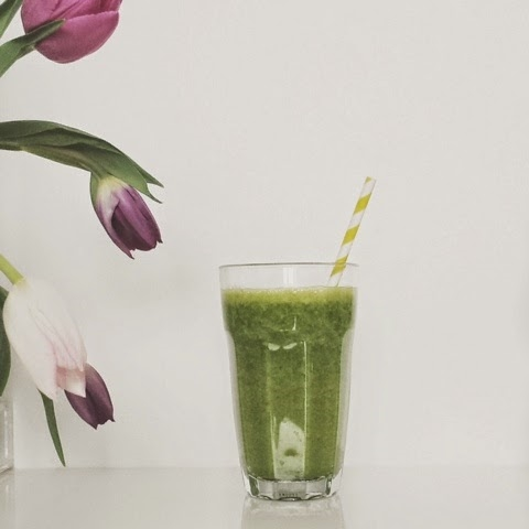 Green Smoothie 4.jpg