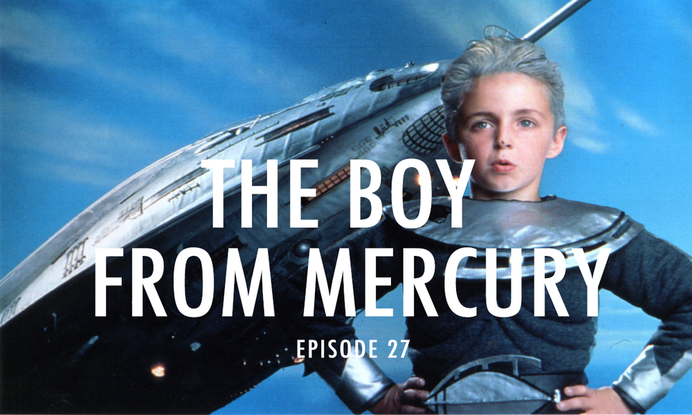The Boy from Mercury.png