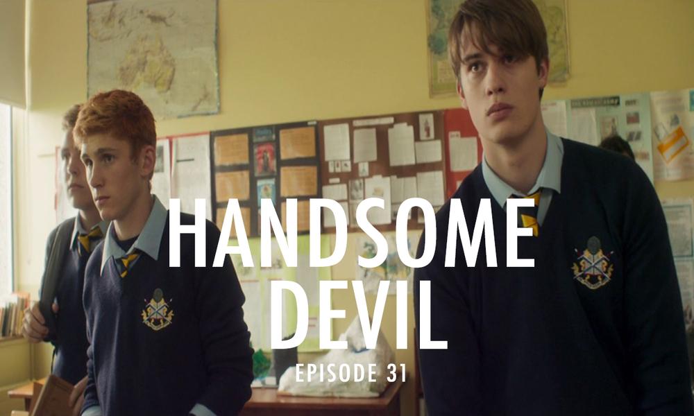 Handsome Devil.png
