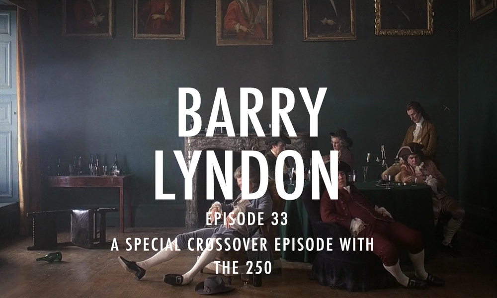 Barry Lyndon.png
