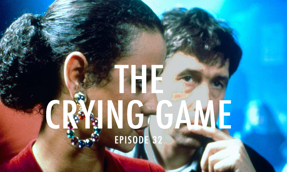 The Crying Game.png