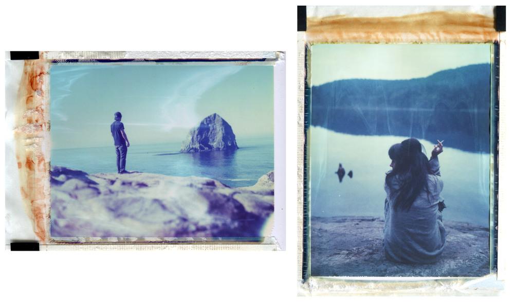 699-collage.jpg