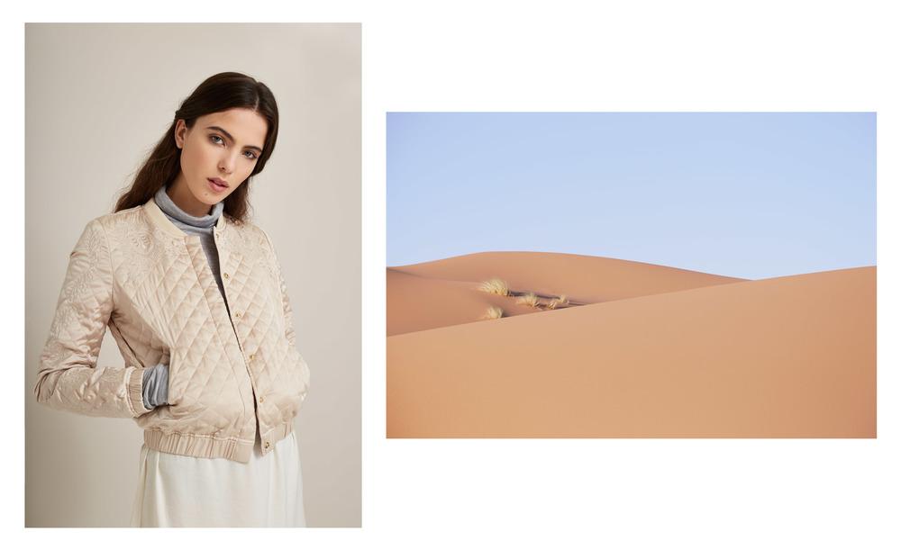 scarlett-desert.jpg