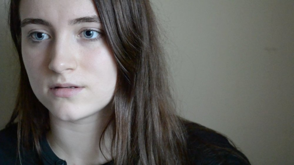 A young girl's failed attempt at taking her own life has now thrown her into an aftermath of mixed emotions, loss of direction and a feeling of uncertainty. She must now deal with the consequences of her actions and how they have affected those who are closest to her. (Running Time: 12mins)