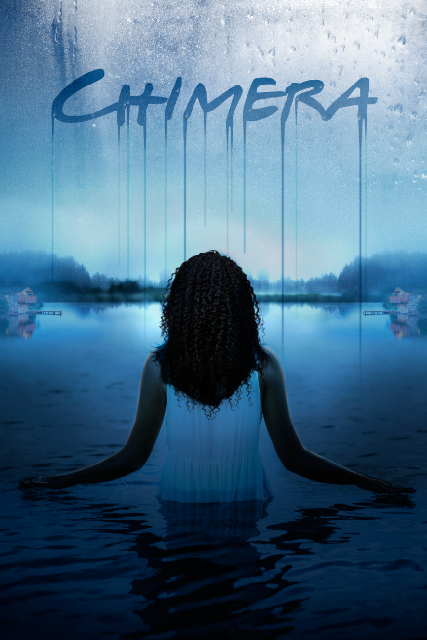 Poster for Chimera