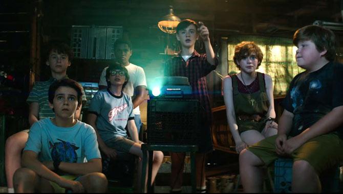 it-movie-child-cast.jpg