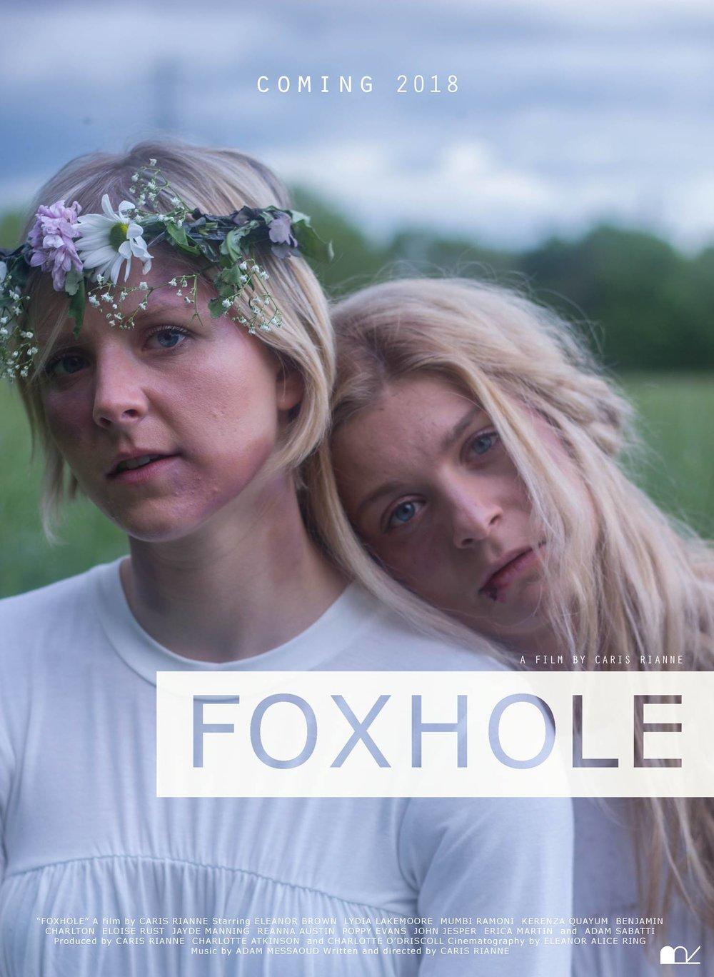 FOXHOLE MAIN POSTER.jpg