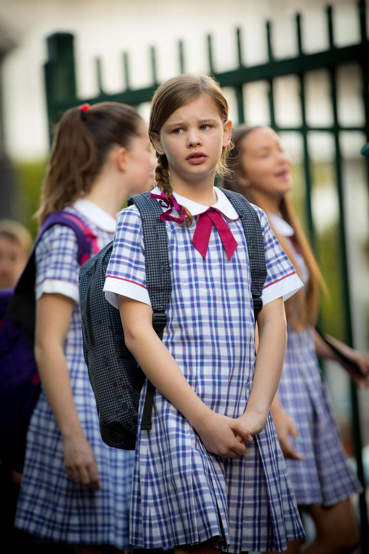 FIRSTDAY_1_Evie Macdonald as Hannah.JPG