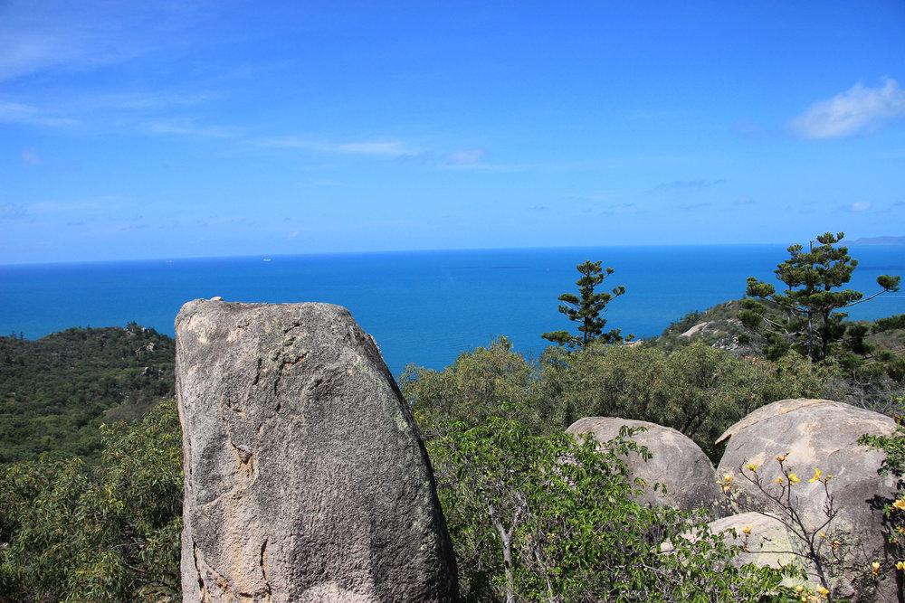 hiking-magnetic-island