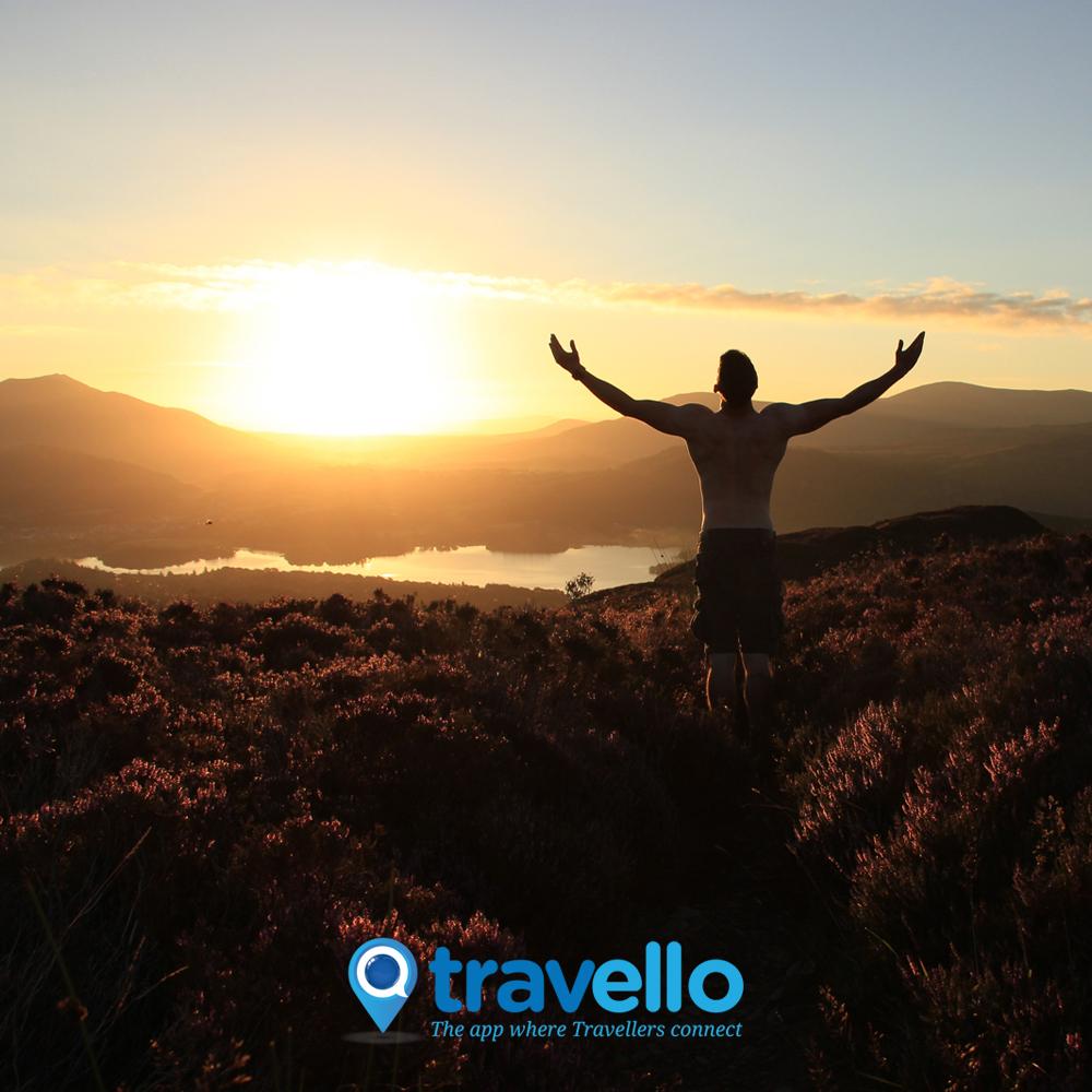 Download Travello