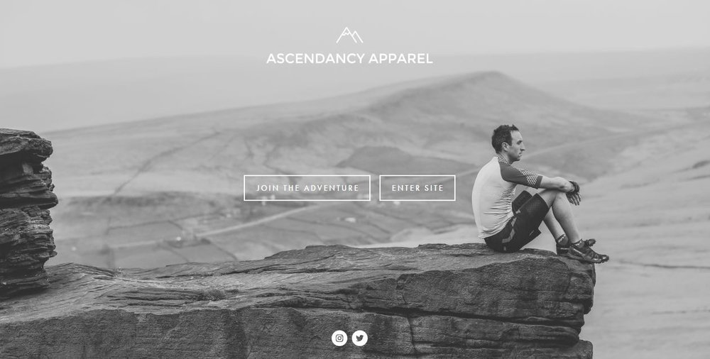 how-to-start-a-clothing-brand-ascendancy-apparel