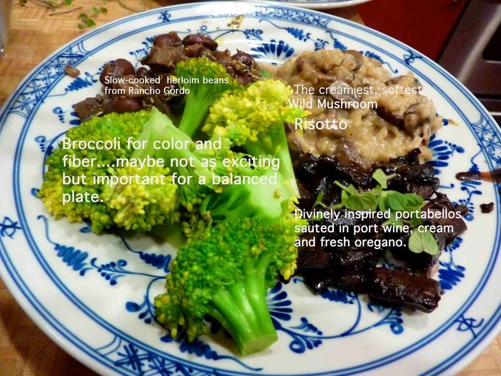 dinnerexplained.jpg