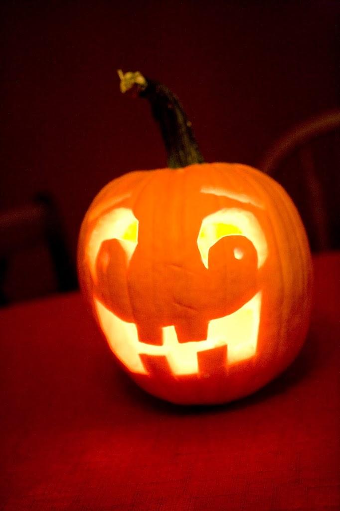 pumpkin001.jpg