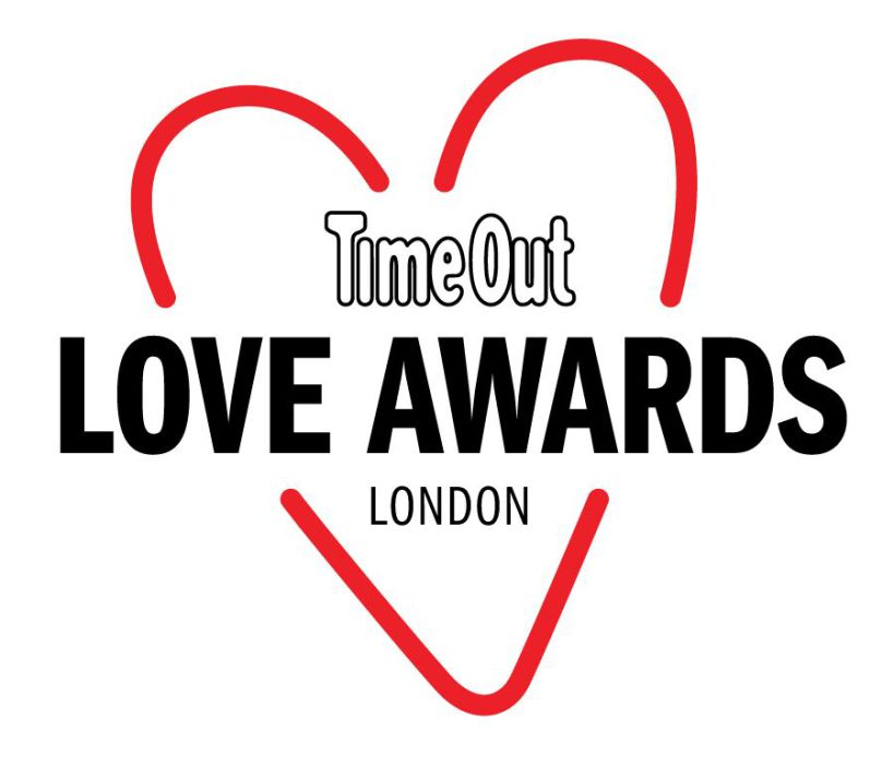 Time Out Winner - Voted Most Loved Place To Drink IN The Sun 2018 East London