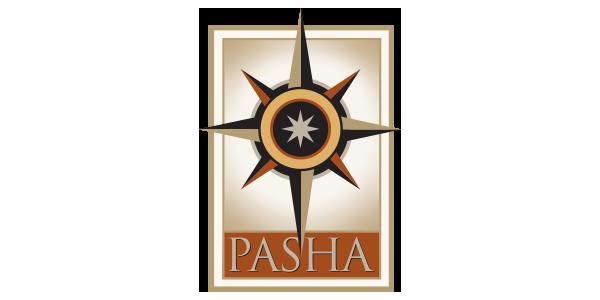 logo-pa.png