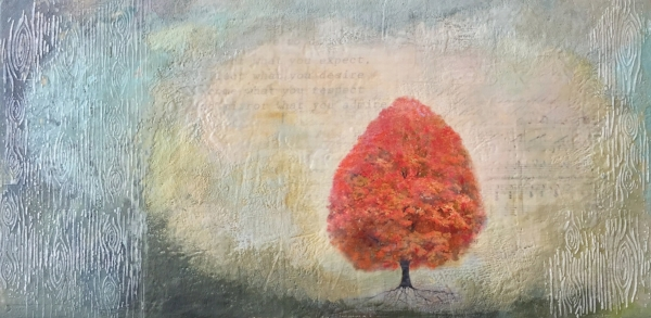 Soul Tree