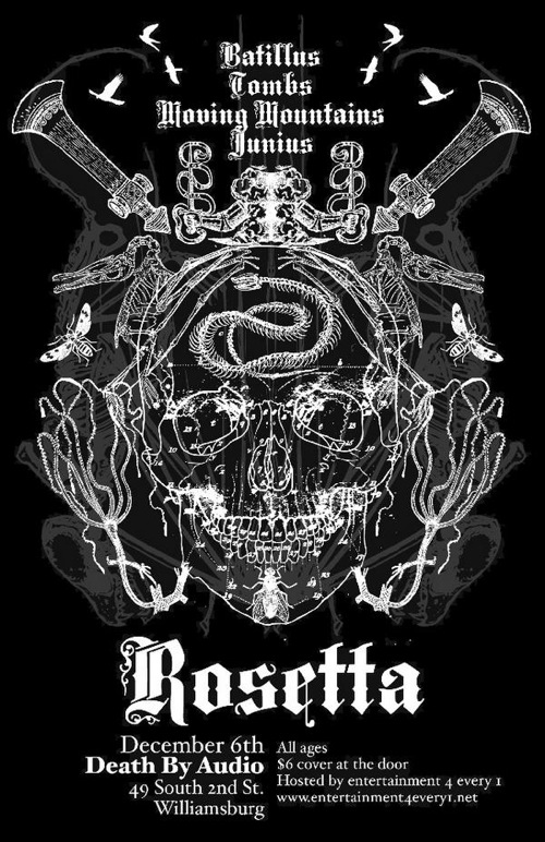 rosetta_flyer