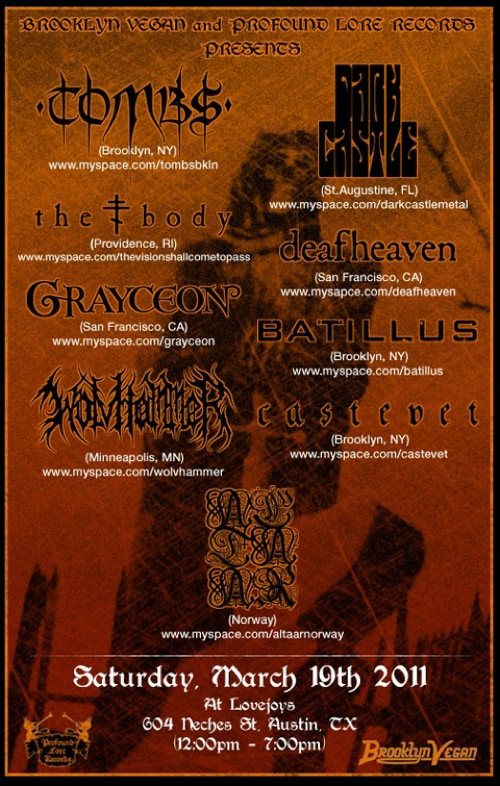 BV_PFL_GigFlyer_UPDATED