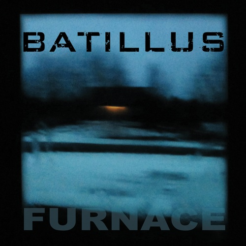 batillus_furnace_hires_crop