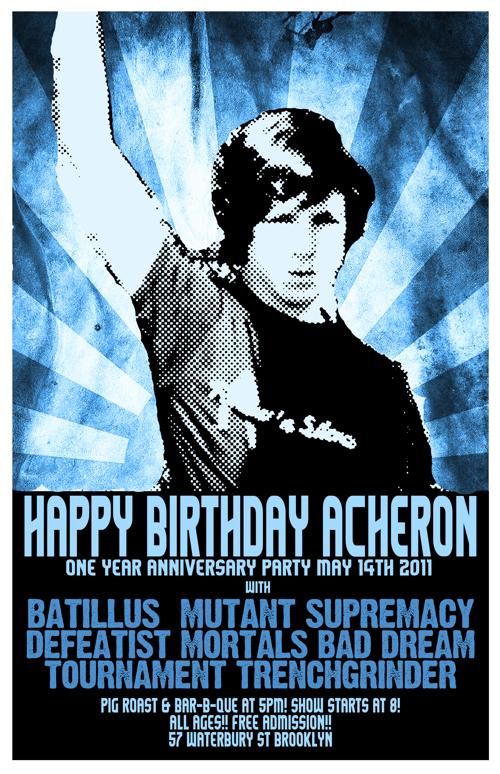 acheron_birthday_500