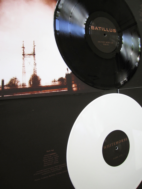batilluswhitehorsesplitvinyl