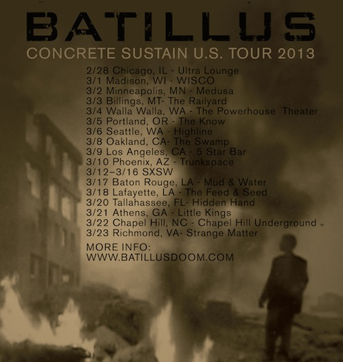 batillus_concretesustain_tourposter