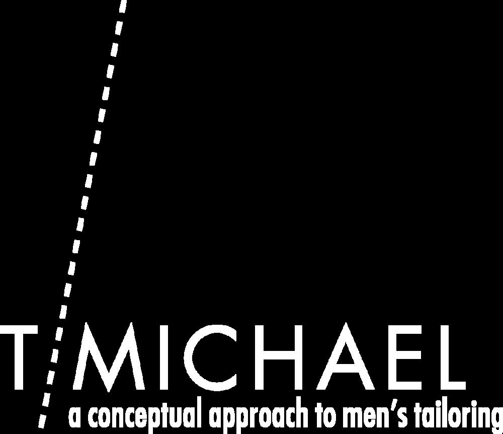 T-Michael_logo_WHITE.png