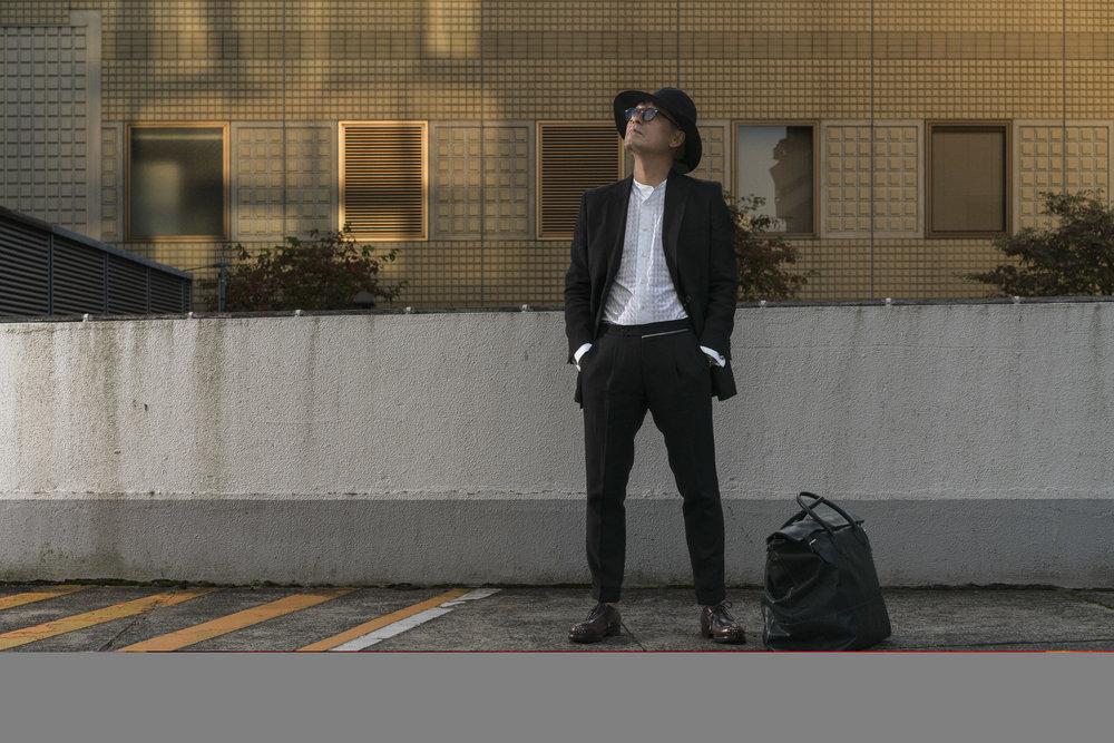 Komiyama_San_3449c.jpg