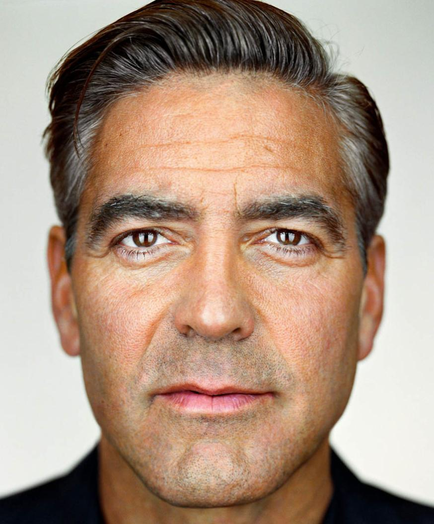 martin-schoeller-george-clooney-portrait-up-close-and-personal.jpg