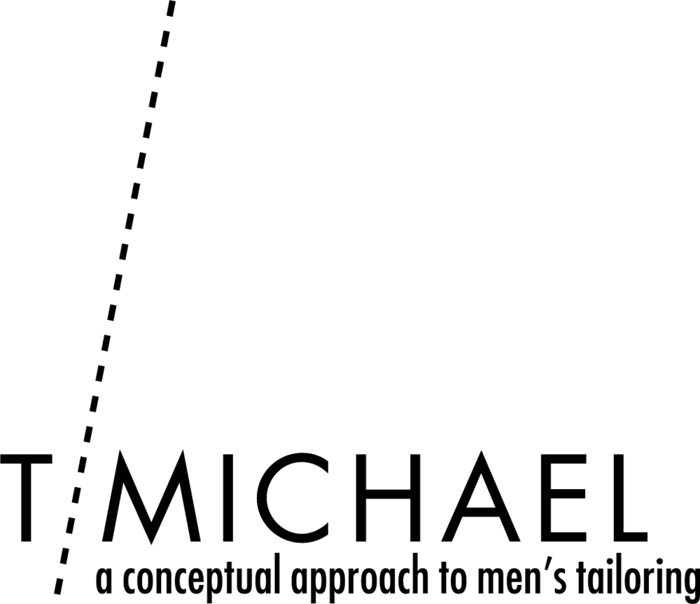 T-Michael_logo_outlined.png