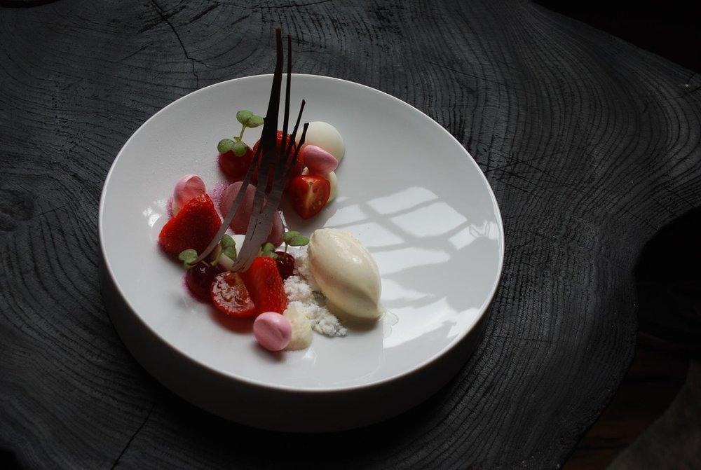 dessert mei 2017.jpg