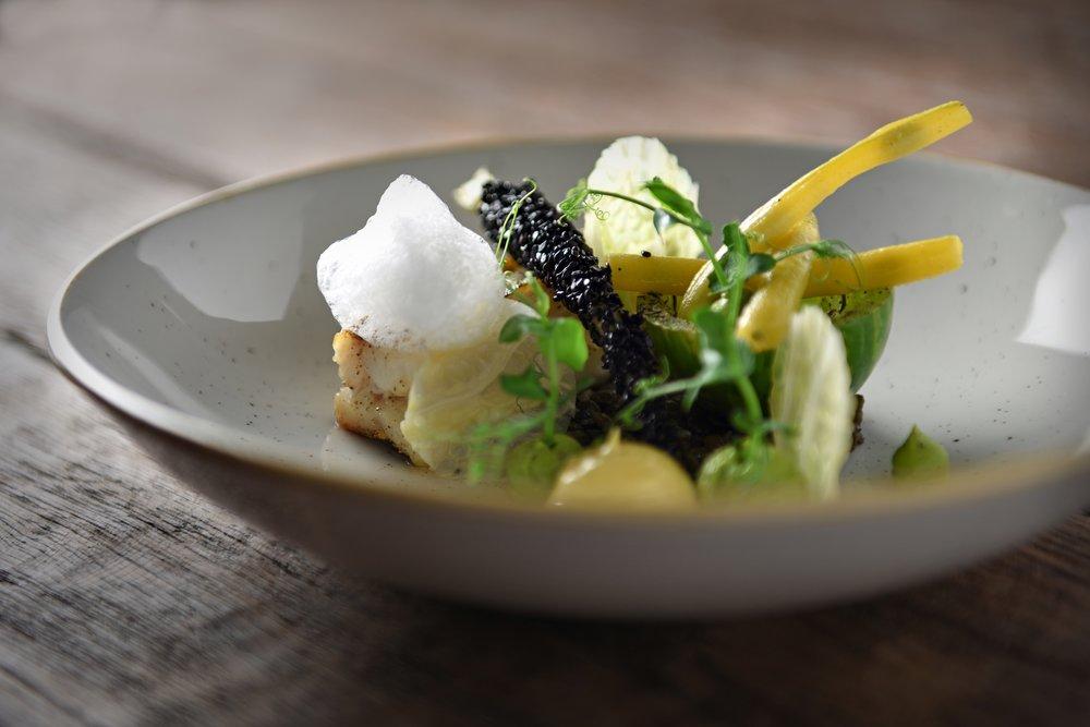 3 restaurant karreaux gent culinair gastronomie jong bart albrecht fotograaf foodfotograaf tablefever online reserveren.jpg