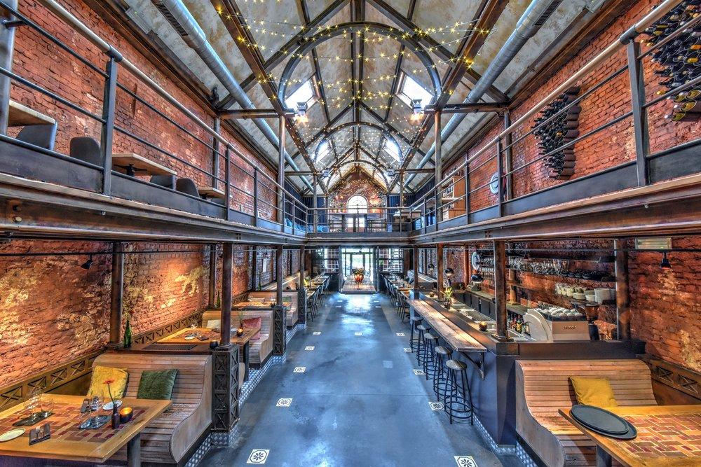 1 restaurant karreaux gent culinair gastronomie jong bart albrecht fotograaf foodfotograaf tablefever online reserveren.jpg