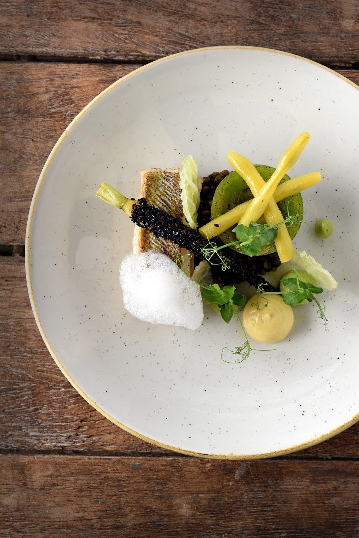 5 restaurant karreaux gent culinair gastronomie jong bart albrecht fotograaf foodfotograaf tablefever online reserveren.jpg