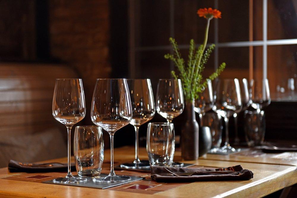 7 restaurant karreaux gent culinair gastronomie jong bart albrecht fotograaf foodfotograaf tablefever online reserveren.jpg