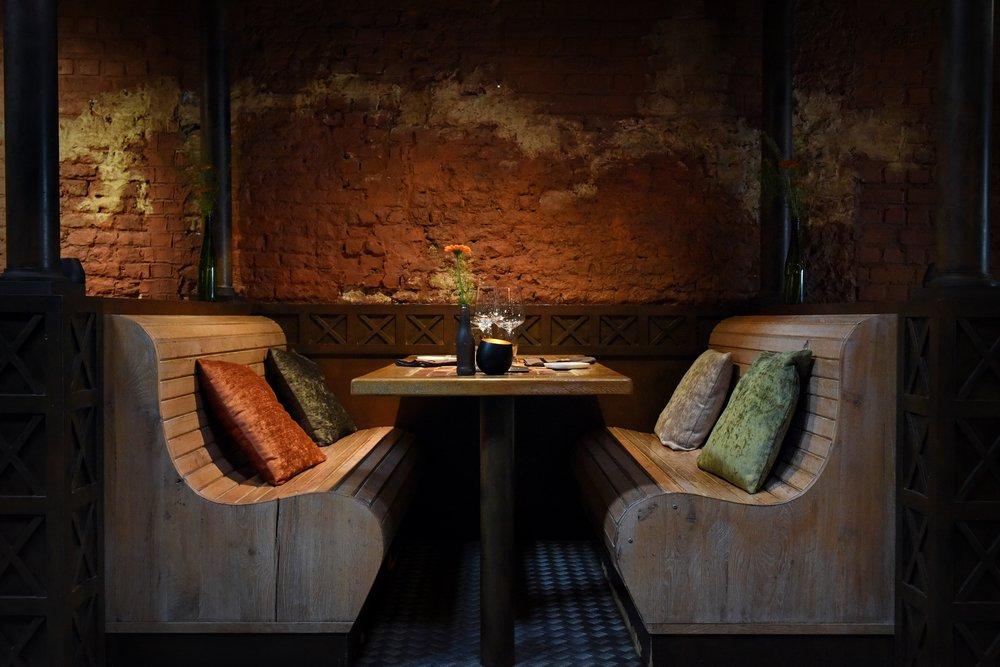 8 restaurant karreaux gent culinair gastronomie jong bart albrecht fotograaf foodfotograaf tablefever online reserveren.jpg