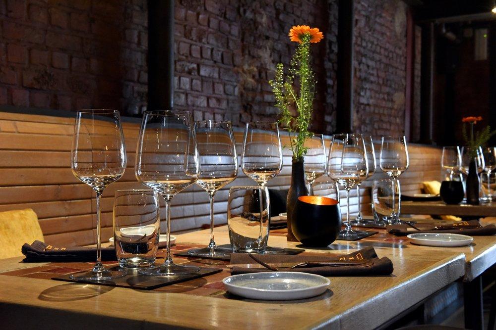 9 restaurant karreaux gent culinair gastronomie jong bart albrecht fotograaf foodfotograaf tablefever online reserveren.jpg