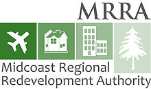 As the non-profit management team for Brunswick Landing, MRRA has been instrumental in making our launch possible. Thank you for your continued support!