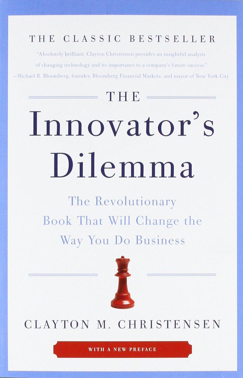 The-Innovators-Dilemma.jpg
