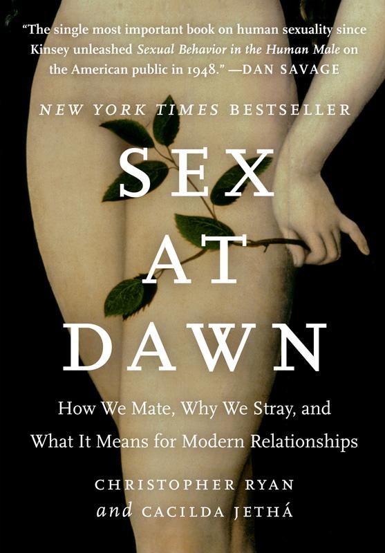 Sex at Dawn Cover.jpg