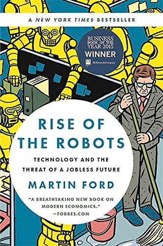 Rise Of The Robots.jpg